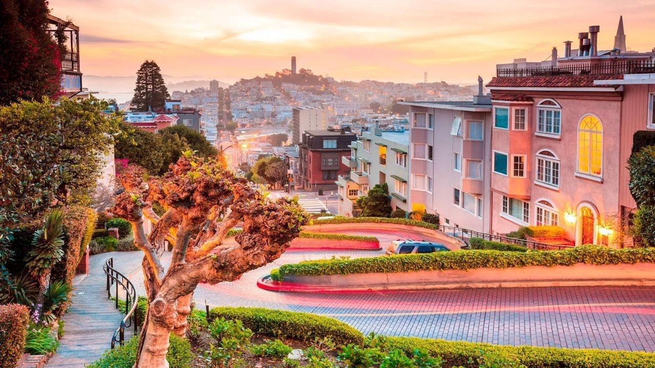 A startup jobseeker's guide for moving to San Francisco
